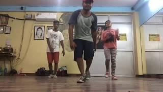 Dheeme Dheeme Dance video   Dance 4 art Choreography   Tony kakkar   Tiktok Viral video