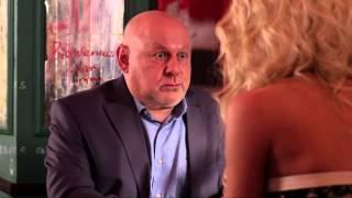 Деффчонки - Встреча с папой
