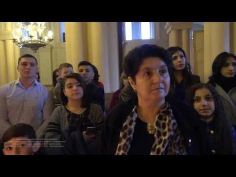 Отдых в Болгарии 2017: цены все включено с перелетом