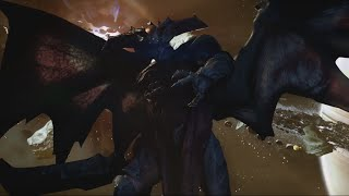 เราเนียน - PS4 Destiny: The Taken King - Last Mission & Final Boss Fight