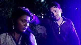 GUNJAN SINGH LATEST BHOJPURI SAD SONG 2017.mp3