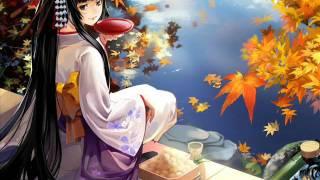 NAOKI feat. Smile dk. - A Geisha