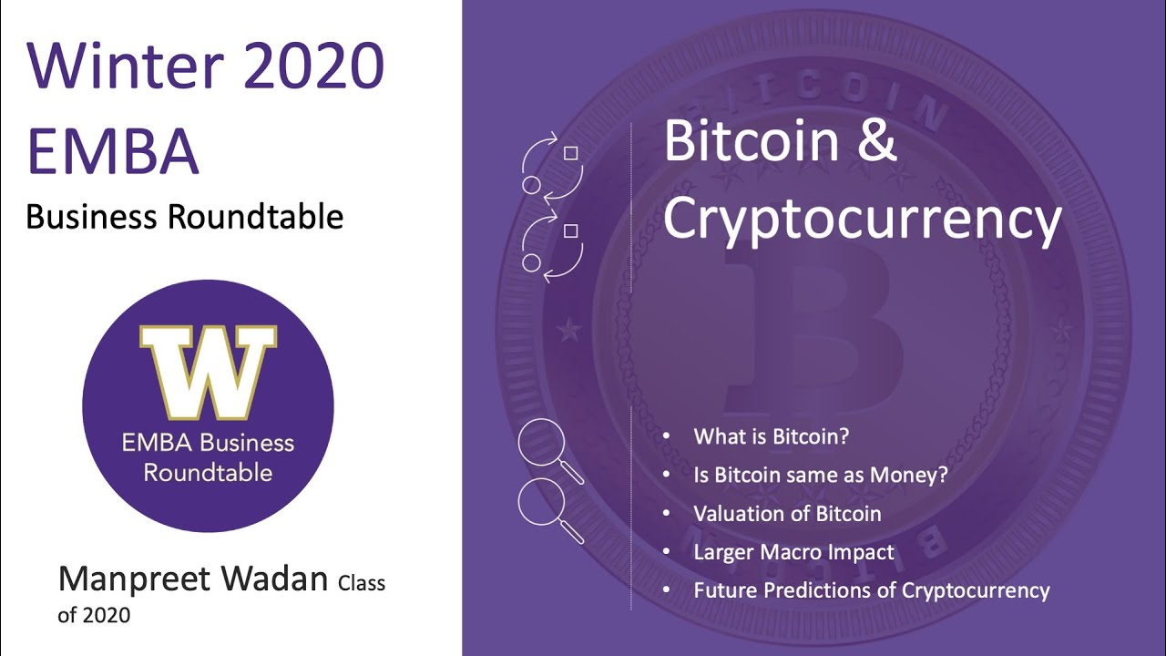 Global Impact of Cryptocurrency and Blockchain with Rahul Sood and Manpreet Wadan 13