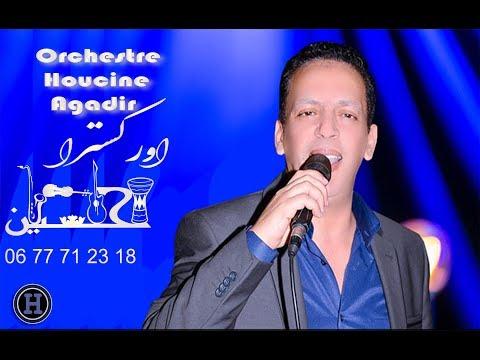 Maroc danse chaabi chikhat 2016 - 2 10