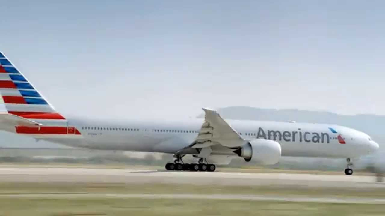 More new planes than any other airline youtube more new planes than any other airline sciox Choice Image
