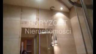 2084 - mieszkanie Bydgoszcz Kapuściska - 4pok, 56m2, IVp. - HORYZONT