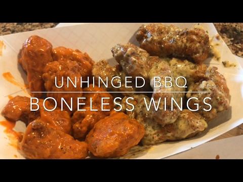Buffalo Wild Wings Boneless Wings Copycat Recipe   Ubbq