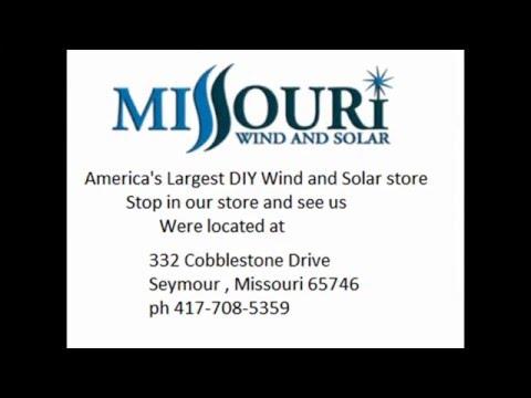 Solar 4 America Reviews - Review Choices