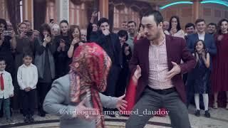 Download Самый лучший танец на свадьбе Mp3 and Videos