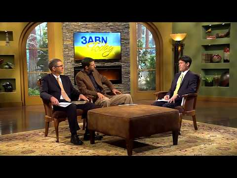 "3ABN Today - ""Agriculture In Adventism"" (TDY017021)"