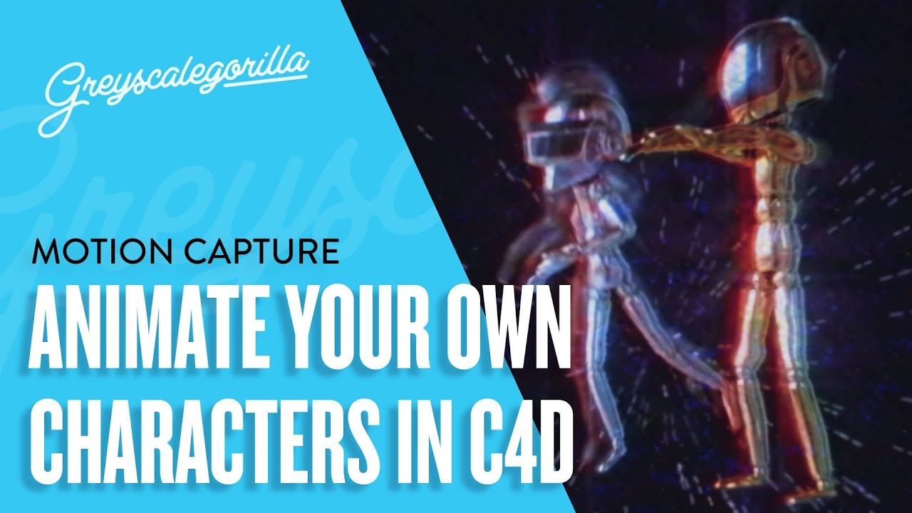 Arnold curvature map in cinema 4d cgmeetup: community for cg.