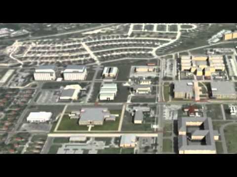 Ft Sam Houston On Wikinow News Videos Facts
