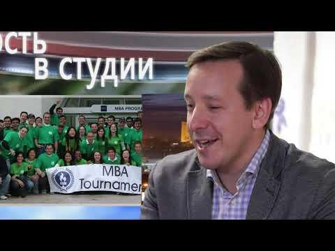 Антон Котов 20 лет спустя
