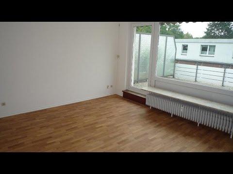 HH Berne/Volksdorf  3 1/2 Zimmer Wohnung Mit Dachterrasse