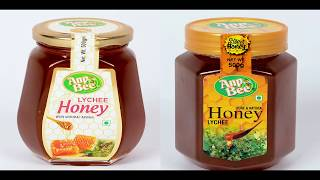 ANP Bee Honey Corporate Film | Gen Next Film | Ad Film Agency in Delhi | Film Production House
