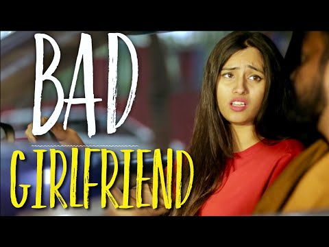 Bad Girlfriend - Type of Girlfriends Guys Hate - ODF