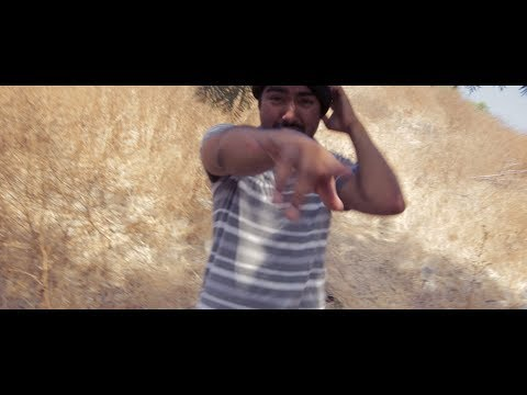 """Jvickz- """"I Want"""" (Official Music Video)"""