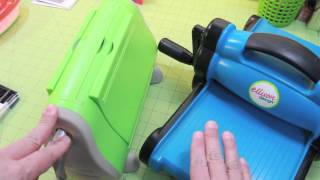 My Top 20 Favorite Craft Tools/supplies of 2012