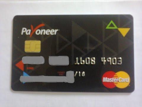 Бесплатно открыть счёт и получить кредитную карту в американском банке русские деньги микрозайм москва
