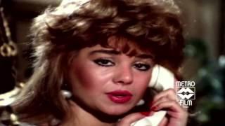 O Kadınlardan Biri - Bulut Aras / Deniz Akbulut - 1987