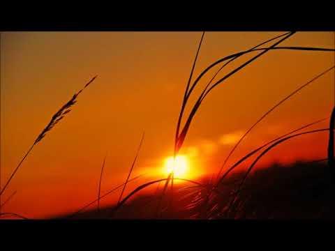 Chris Stapleton - Parachute (Audio)