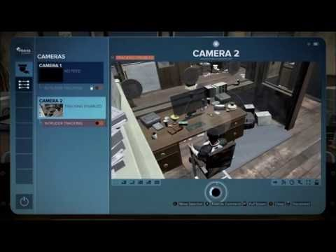 Deus Ex Mankind Divided How to Validate the Permits