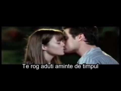 Please Remember - Leann Rimes.-subtitrat in romana