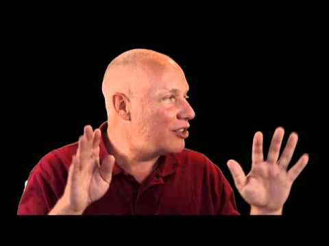 Interview with David Hoffmeister, ACIM A Course in Miracles