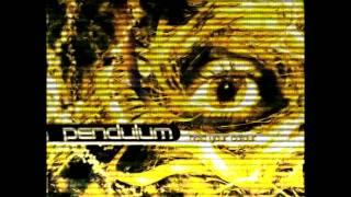 Pendulum - Slam [Fast Remix]