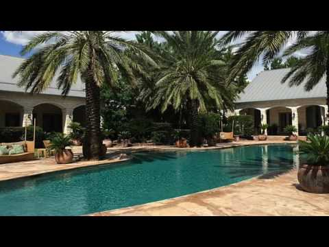 19051 HUFSMITH KOHRVILLE RD, TOMBALL, TX 77375 Home For Sale