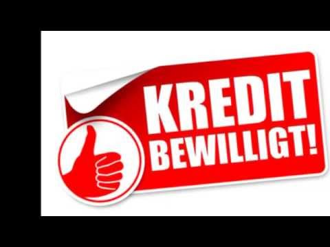 Shala Company Kredit | Shala Kredit AG | Bank for Kredit | +Kredit now 24H