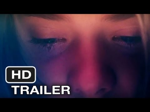 Beyond The Black Rainbow (2011) Trailer - HD Movie