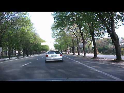 Armin van Buuren A STATE OF TRANCE 564 [07-06-2012]