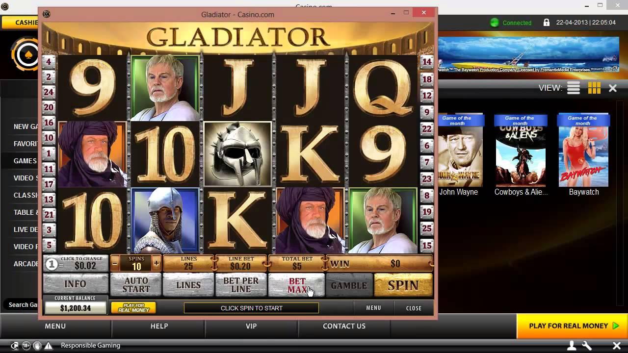 casino online free movie onlinecasino.de