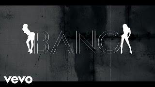 DJ Slugo - Bang ft. Redwell
