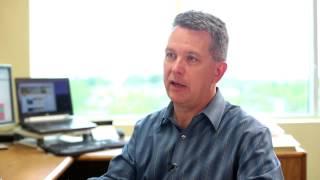 EADOC Case Study: HDR Engineers Preferred Vendor