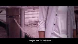 SETIA CINTA -  IDI HAKIM & ERMA ( OFFICIAL MUSIC VIDEO )
