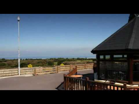 Tralee bay Holiday Cottages-show0.mp4