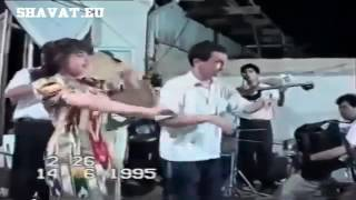 Ogabek Sobirov   Mexmon