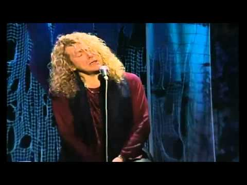 The Rain Song - Jimmy Page & Robert Plant HD (No Quarter 1994)(360p_H.264-AAC).mp4