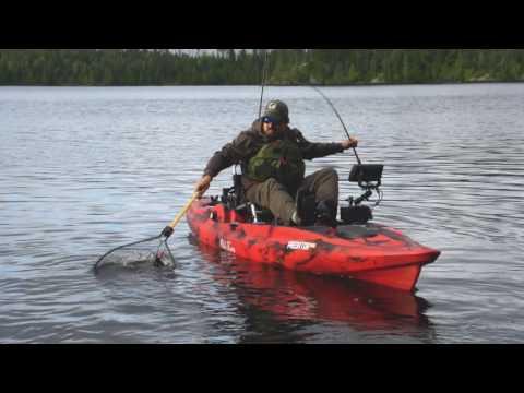 Fishing Kayaks For Sale Ontario