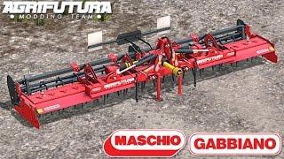 "[""farming simulator 15"", ""farming simulator 15 mods"", ""farming simulator"", ""farming"", ""simulator"", ""maschio"", ""maschio gaspardo"", ""maschio gabbiano"", ""maschio gabbiano 6000 super"", ""agricoltura"", ""agriculture"", ""mirozed"", ""agrifutura modding team"", ""agrif"