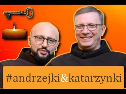 bEZ sLOGANU2 (361) Andrzejki i Katarzynki