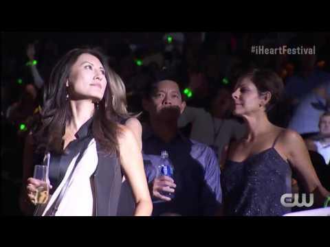 Tears for Fears   2016 09 24 iHeart Radio Music Festival, Las Vegas, NV 720p