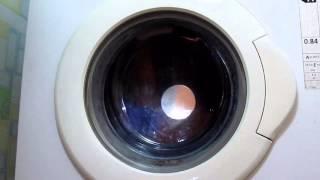 видео Инструкция по установке сушильной машины в колонну своими руками.