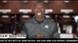 Dolphins Daily: Episode 471