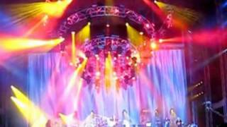 Buena - 6/24/11 - [2+Cam] - Atlantic City - Night 1 - (Morphine Cover)