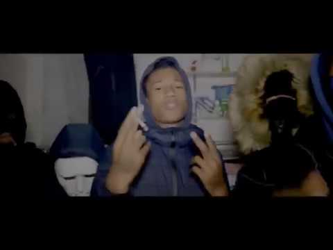 (1011) Digga D - The Truth [Music Video]
