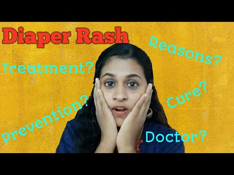 diaper-rash-treatment-and-prevention