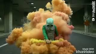 Download Video Dasar Lo anjay Veri smoke bom MP3 3GP MP4